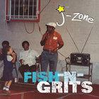 Fish-N-Grits