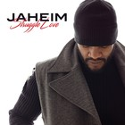 Jaheim - Struggle Love (Deluxe Edition)
