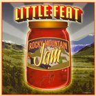 Little Feat - Rocky Mountain Jam