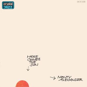 Here Comes The Sun (Vinyl)