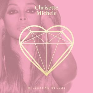 Milestone (Deluxe Edition)