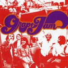 Moby Grape - Grape Jam (Expanded & Remastered 2007)