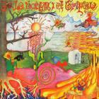 Jo, La Donya I El Gripau (Reissued 1993)