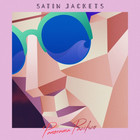 Satin Jackets - Panorama Pacifico