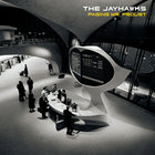 The Jayhawks - Paging Mr. Proust CD1