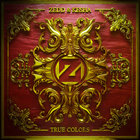 Zedd - True Colors (CDS)