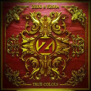 True Colors (CDS)