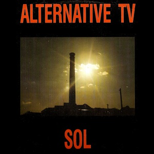 Sol (EP)