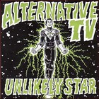 Unlikely Star (CDS)