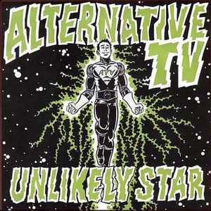 Unlikely Star (CDS)