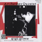 1955 Featuring Gigi Gryce (Quintet)