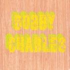 Bobby Charles (Deluxe Remaster 2011) CD1