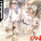 Can - Cannibalism I (Reissued 1998)