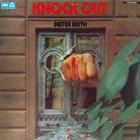 Knock Out (Vinyl)