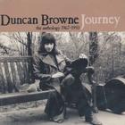 Journey: The Anthology 1967-1993 CD1