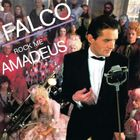 Rock Me Amadeus (30Th Anniversary)