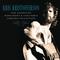 Kris Kristofferson - The Complete Monument & Columbia Album Collection: Kristofferson CD1