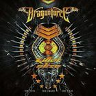 Dragonforce - Killer Elite CD1