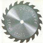 Steve Stoll - Pacemaker