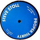 Steve Stoll - Proper Thirty (Vinyl)