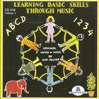Learning Basic Skills Through Music, Vol. 1 (Reissued 1982)