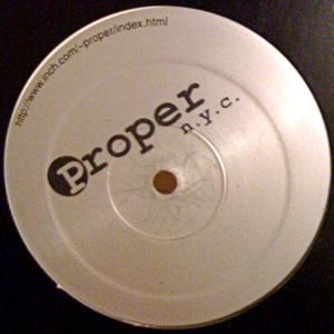 Il Mostro (Vinyl) (EP)
