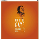 Volume Two: 1966-1970 CD1