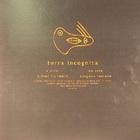 Terra Incognita (EP) (Vinyl)