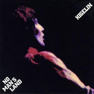 No Man's Land (Vinyl)