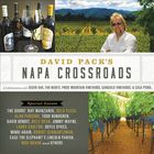 David Pack - David Pack's Napa Crossroads