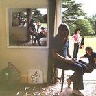 Pink Floyd - Ummagumma (Remastered 2016)