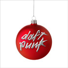 A Very Daft Punk Christmas