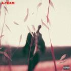 Travis Scott - A-Team (CDS)