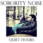 Quiet Hours (CDS)
