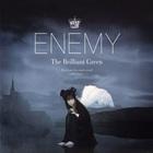 Enemy (EP)