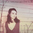 No One Else (CDS)
