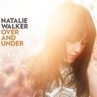 Over & Under (CDS)