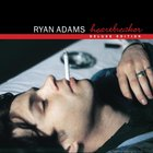 Ryan Adams - Heartbreaker (Deluxe Edition) CD1