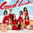 AOA - Good Luck (EP)