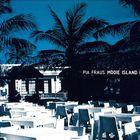 Mooie Island (EP)