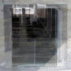 Tepna (EP)