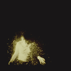 Wolf Alice - My Love Is Cool (Deluxe Edition) CD1
