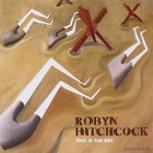 Robyn Hitchcock - This Is The BBC