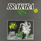 Brakara (Vinyl)