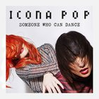 Someone Who Can Dance (CDS)