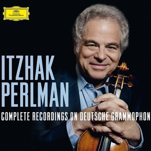 Cd 7: Mozart: Sinfonia Concertante & Concertone
