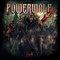 Powerwolf - The Metal Mass Live Audio CD1