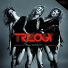 Ana Popovic - Trilogy - Vol. 1