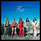 Fifth Harmony - 7/27 (Japanese Deluxe Edition)
