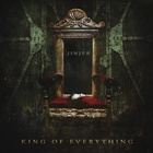 Jinjer - King of Everything